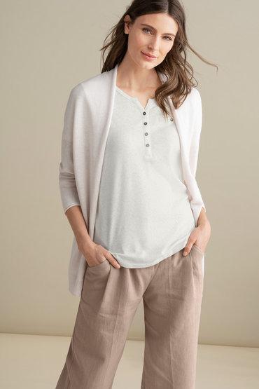 New Look Linen - 2366511