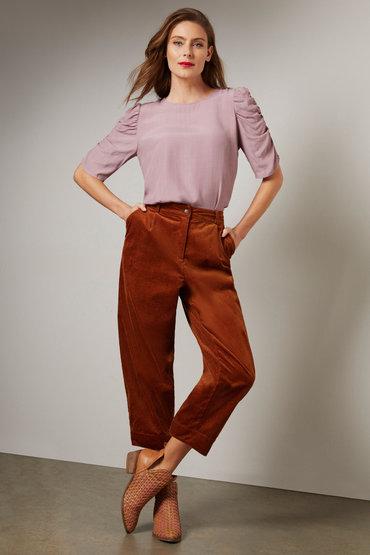 Soft Tailoring - 2570142