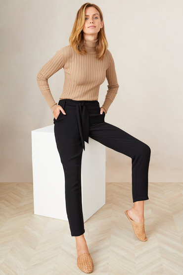 Need-now Knit - 2475373