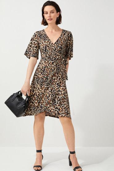 Dress Light - 2505514