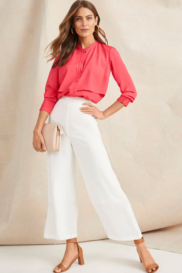 Chic and Refined - 2525271