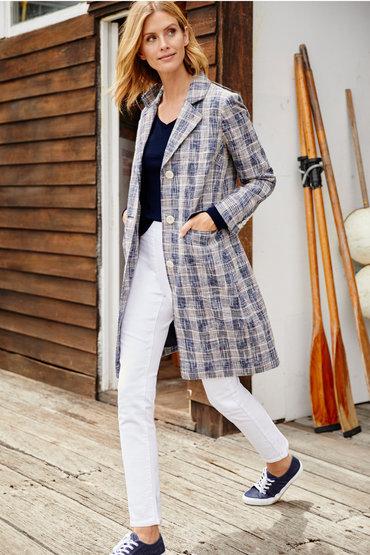 Easy Fashion Cred - 2410212