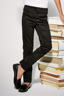 Next Skinny Trousers - 90198