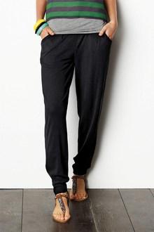 Next Jersey Hareem Trousers