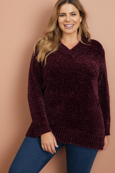 Opt for Texture - 2236013