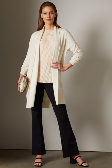 Chic and Cosy - 2579766
