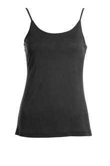 grace-hill-camisole