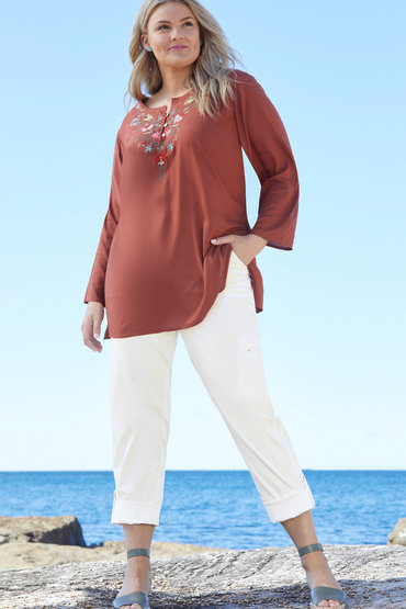 Relaxed Separates - 2497262