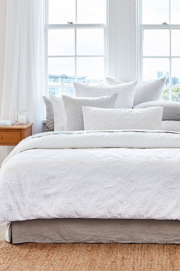 Sublime Comfort - 2305811