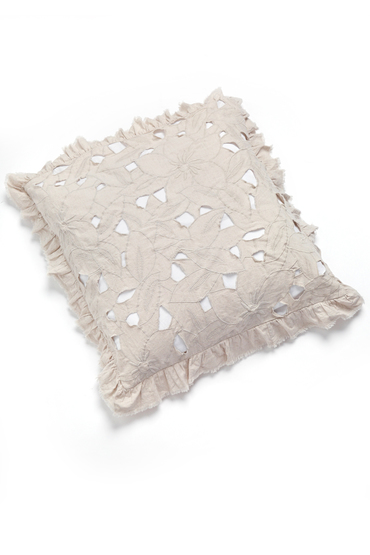 Lace Kelly european pillowcover