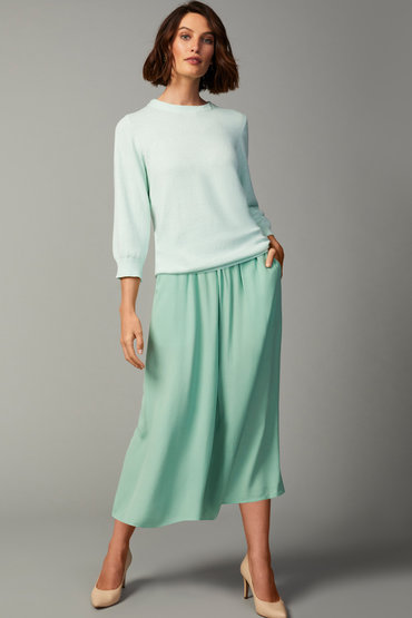 Soft Washed Texture - 2570552