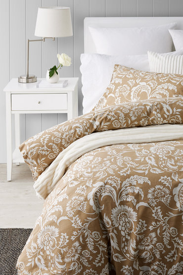 Buttery Soft Layers - 2603881