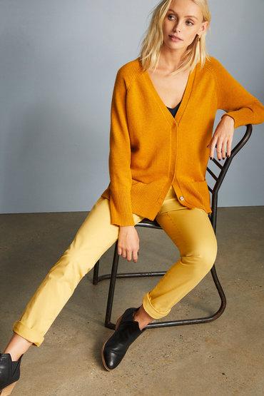 Sunshine Yellow Vibes - 2471141