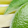 Persian Lime & Lemongrass