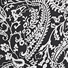 Black/White Print