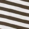 Khaki Stripe