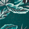 Jade Print