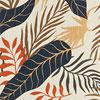 Natural Print
