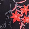 Tangelo Print