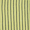 Citron Stripe