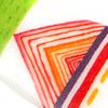 Folio Stripes