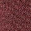 Mulberry Marl