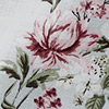 Romantic Print
