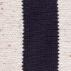Ecru Stripe