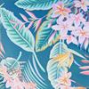 Fiji Print