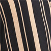 Stripe Print