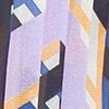 Lilac Print