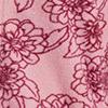 Blush Print