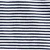 Denim Stripe