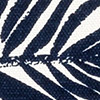 Putty Leaf Print