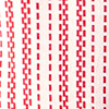 Coral Stripe