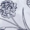 Indigo Fleur