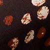 Chocolate Spot