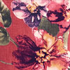 Rosewood Print