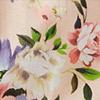 Vintage Blush