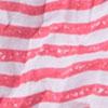 Rose Stripe