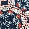 Tile Print/Ink