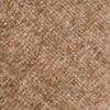 Brown Marl