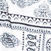 Ivory Print