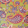 Khaki Print