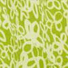 Lime Print