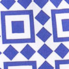 Cobalt Print