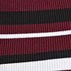 Plum Stripe