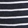 Steel Stripe