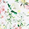 Cream Print