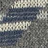 Blue/Grey